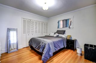"""Photo 10: 3531 W 37TH Avenue in Vancouver: Dunbar House for sale in """"DUNBAR"""" (Vancouver West)  : MLS®# R2565494"""