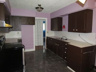 Photo 5: 2160 LYNDEN ST. in ABBOTSFORD: Abbotsford West 1/2 Duplex for rent (Abbotsford)
