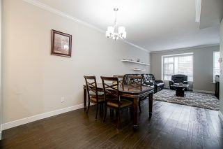 "Photo 16: 117 5888 144 Street in Surrey: Sullivan Station Townhouse for sale in ""ONE 44"" : MLS®# R2540320"