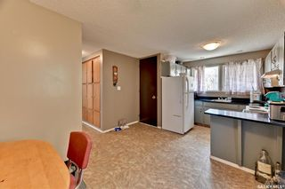 Photo 8: 111 112th Street West in Saskatoon: Sutherland Residential for sale : MLS®# SK852855
