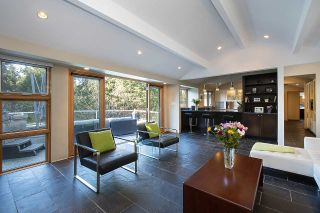 Photo 8: 4170 RIPPLE Road in West Vancouver: Bayridge House for sale : MLS®# R2531312