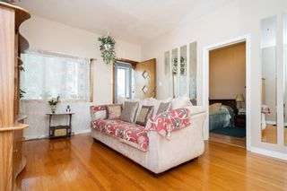 Photo 7: 759 Simcoe Street in Winnipeg: West End Residential for sale (5A)  : MLS®# 202122659