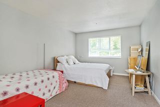 """Photo 10: 303 20145 55A Avenue in Langley: Langley City Condo for sale in """"BLACKBERRY LANE"""" : MLS®# R2609677"""