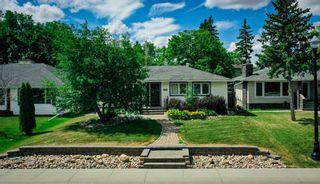Photo 29: 10616 137 Street in Edmonton: Zone 11 House for sale : MLS®# E4253131