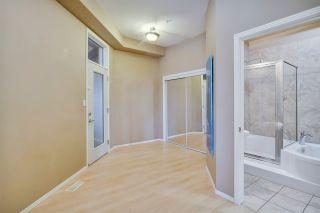 Photo 4: 355 10403 122 Street in Edmonton: Zone 07 Condo for sale : MLS®# E4248211