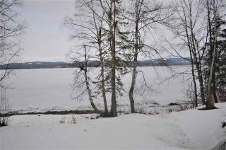 Photo 4: LOT 25 MILL BAY Road: Granisle Land for sale (Burns Lake (Zone 55))  : MLS®# R2558138