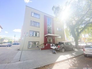 Photo 11: 30 400 4th Avenue North in Saskatoon: City Park Residential for sale : MLS®# SK871773
