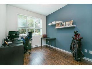 "Photo 21: 102 18755 68 Avenue in Surrey: Clayton Condo for sale in ""Compass"" (Cloverdale)  : MLS®# R2623804"