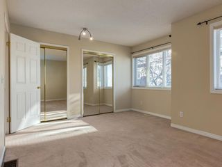 Photo 17: 16 110 10 Avenue NE in Calgary: Crescent Heights Semi Detached for sale : MLS®# A1048311