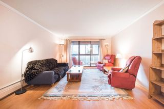 """Photo 2: 204 32175 OLD YALE Road in Abbotsford: Abbotsford West Condo for sale in """"Fir Villa"""" : MLS®# R2623228"""