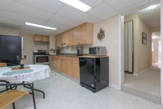 Photo 23: 2717 Roseberry Ave in : Vi Oaklands House for sale (Victoria)  : MLS®# 875406