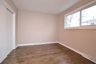 Photo 12: 366 Emerson Avenue in Winnipeg: North Kildonan Residential for sale (3G)  : MLS®# 202001155
