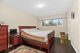 Photo 13: 2389 CAPE HORN Avenue in Coquitlam: Cape Horn House for sale : MLS®# R2525987
