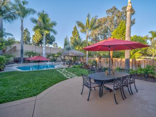 Photo 13: House for sale : 5 bedrooms : 5630 Glenstone Way in San Diego