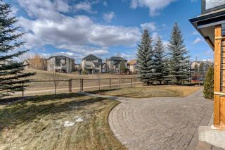 Photo 35: 23 ELGIN ESTATES SE in Calgary: McKenzie Towne Detached for sale : MLS®# C4236064