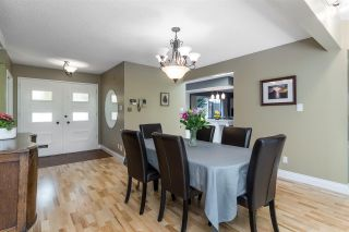 Photo 4: 2101 COMO LAKE Avenue in Coquitlam: Chineside House for sale : MLS®# R2546783