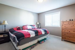 Photo 22: 27 Cougarstone Circle SW in Calgary: Cougar Ridge Detached for sale : MLS®# A1088974