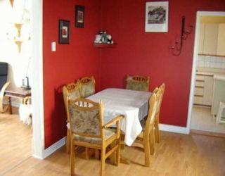Photo 4: 138 COLLEGIATE Street in WINNIPEG: St James Residential for sale (West Winnipeg)  : MLS®# 2705258
