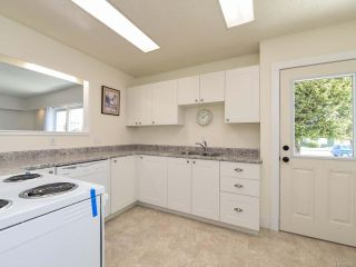 Photo 7: 1515 FITZGERALD Avenue in COURTENAY: CV Courtenay City House for sale (Comox Valley)  : MLS®# 785268