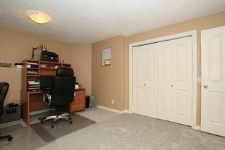Photo 31: 306 WEST TERRACE Place: Cochrane House for sale : MLS®# C4117766