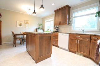 Photo 5: 11101 Dunning Crescent in North Battleford: Centennial Park Residential for sale : MLS®# SK860374