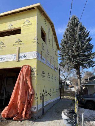 Photo 17: 9357 94 Street in Edmonton: Zone 18 Multi-Family Commercial for sale : MLS®# E4233121