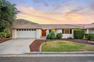 Photo 42: 30655 Early Round Drive in Canyon Lake: Residential for sale (SRCAR - Southwest Riverside County)  : MLS®# SW21132703
