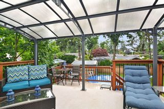 Photo 15: 27179 28A Avenue in Langley: Aldergrove Langley House for sale : MLS®# R2280410