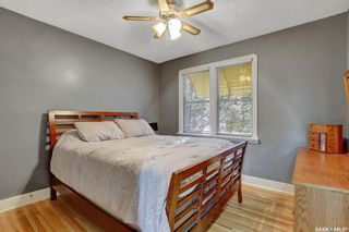Photo 6: 3125 Athol Street in Regina: Lakeview RG Residential for sale : MLS®# SK870674