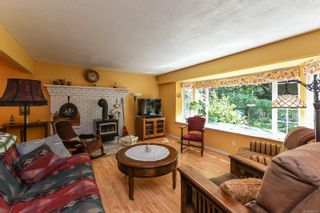 Photo 10: 410 Ships Point Rd in : CV Union Bay/Fanny Bay House for sale (Comox Valley)  : MLS®# 882670