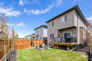 Photo 2: 169 Ranch Rise: Strathmore Semi Detached for sale : MLS®# A1112476