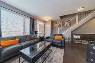 Photo 13: 7512 MAY Common in Edmonton: Zone 14 Townhouse for sale : MLS®# E4265981