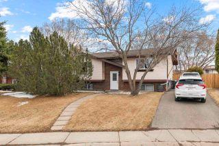Photo 1: 9 Bruyer Crescent: Cold Lake House for sale : MLS®# E4241358
