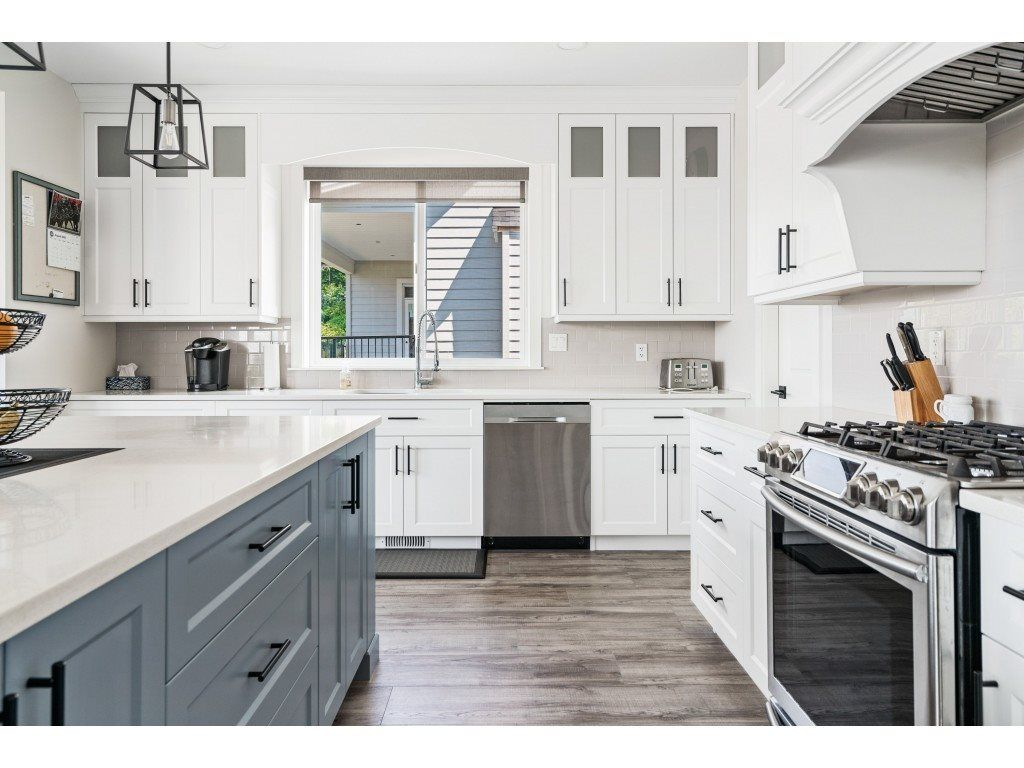 Photo 23: Photos: 51165 LUDMILA Place in Chilliwack: Eastern Hillsides House for sale : MLS®# R2487023