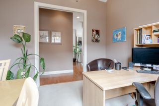 Photo 22: 333 CALLAGHAN Close in Edmonton: Zone 55 House for sale : MLS®# E4246817