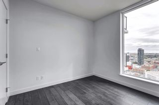 Photo 34: 3007 310 12 Avenue SW in Calgary: Beltline Apartment for sale : MLS®# A1144198