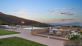 Photo 22: RANCHO SANTA FE House for sale : 4 bedrooms : 8944 Via Rancho Cielo