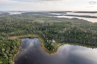 Photo 2: 4B-08 Block in Porters Lake: 31-Lawrencetown, Lake Echo, Porters Lake Residential for sale (Halifax-Dartmouth)  : MLS®# 202125533
