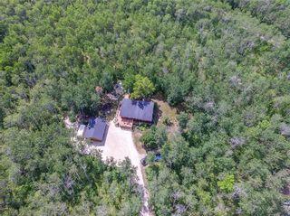 Photo 49: 39024 Cedar Lake Road in Springfield Rm: R04 Residential for sale : MLS®# 202117014