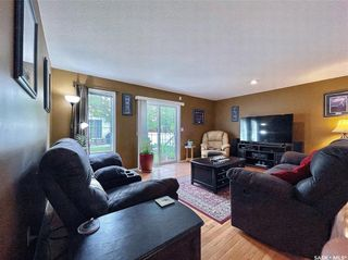 Photo 7: 29 425 Bayfield Crescent in Saskatoon: Briarwood Residential for sale : MLS®# SK863698