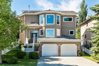 Main Photo: 2767 Signal Hill Drive SW in Calgary: Signal Hill Detached for sale : MLS®# A1142530