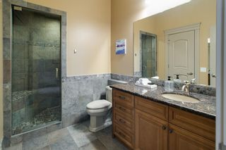 Photo 44: 38 Spring Willow Way SW in Calgary: Springbank Hill Detached for sale : MLS®# A1118248