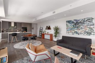 """Photo 20: 305 717 W 17TH Avenue in Vancouver: Cambie Condo for sale in """"Heather & 17th"""" (Vancouver West)  : MLS®# R2581500"""