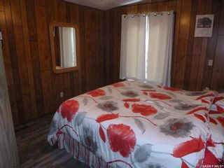 Photo 19: 58 Oskunamoo Drive in Greenwater Provincial Park: Residential for sale : MLS®# SK863694