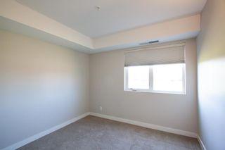 Photo 26: 121 10 Linden Ridge Drive in Winnipeg: Linden Ridge Condominium for sale (1M)  : MLS®# 202124602