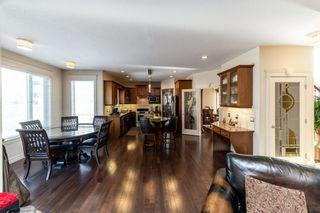 Photo 9: 9 Loiselle Way: St. Albert House for sale : MLS®# E4262065