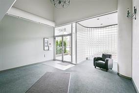 Photo 3: 404 8142 120A STREET in Surrey: Queen Mary Park Surrey Condo for sale : MLS®# R2246677