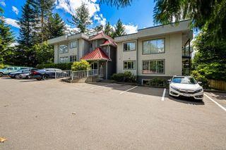 Photo 3: 214 4693 Muir Rd in : CV Courtenay East Condo for sale (Comox Valley)  : MLS®# 878758