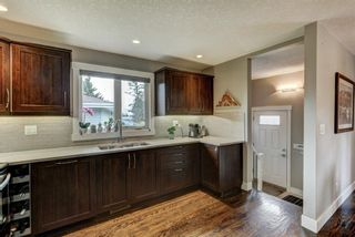Photo 15: 4203 Dalhart Road NW in Calgary: Dalhousie Detached for sale : MLS®# A1143052