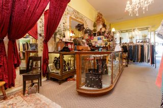 Photo 13: 1867 Oak Bay Ave in : Vi Fairfield East Retail for sale (Victoria)  : MLS®# 873690